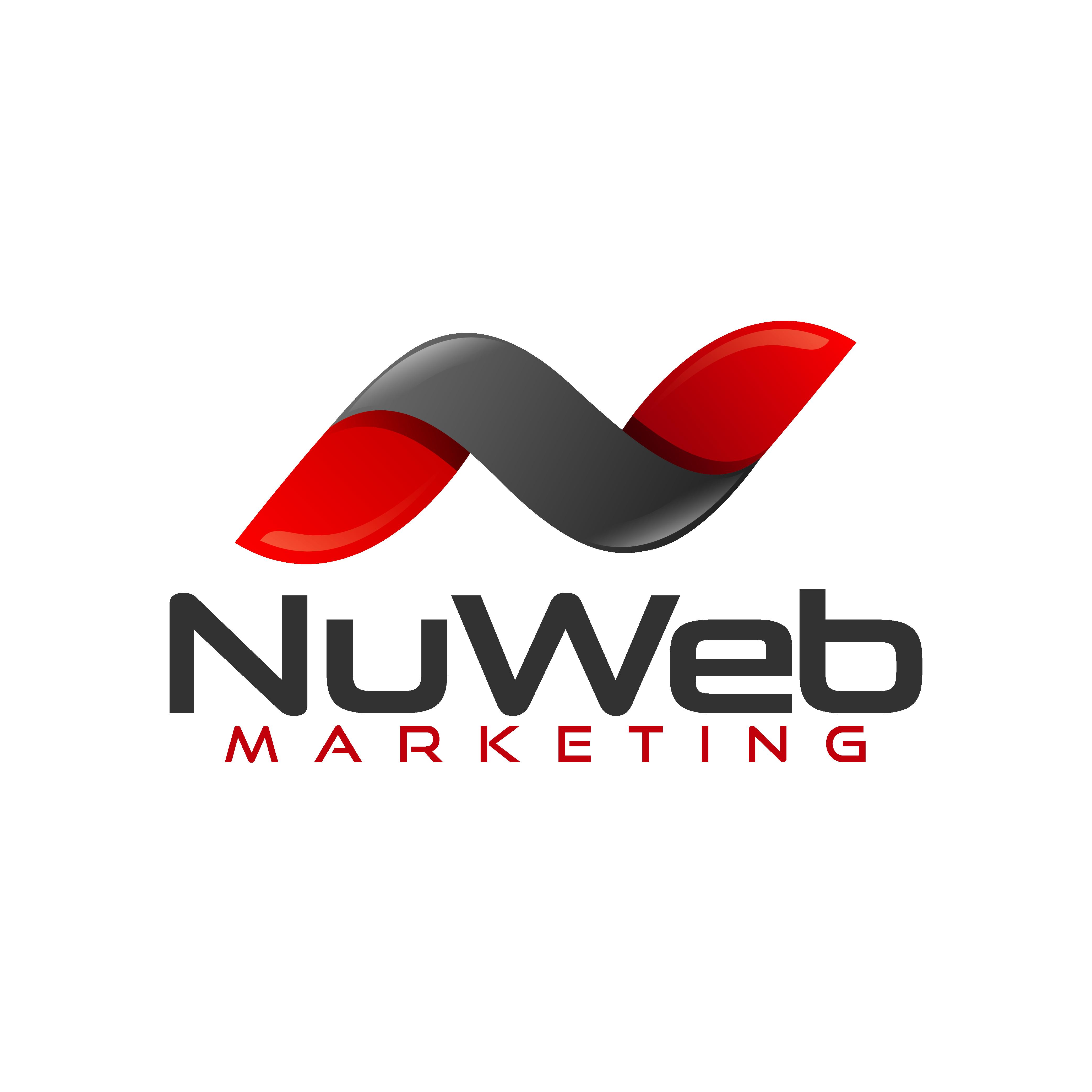 NuWeb Marketing